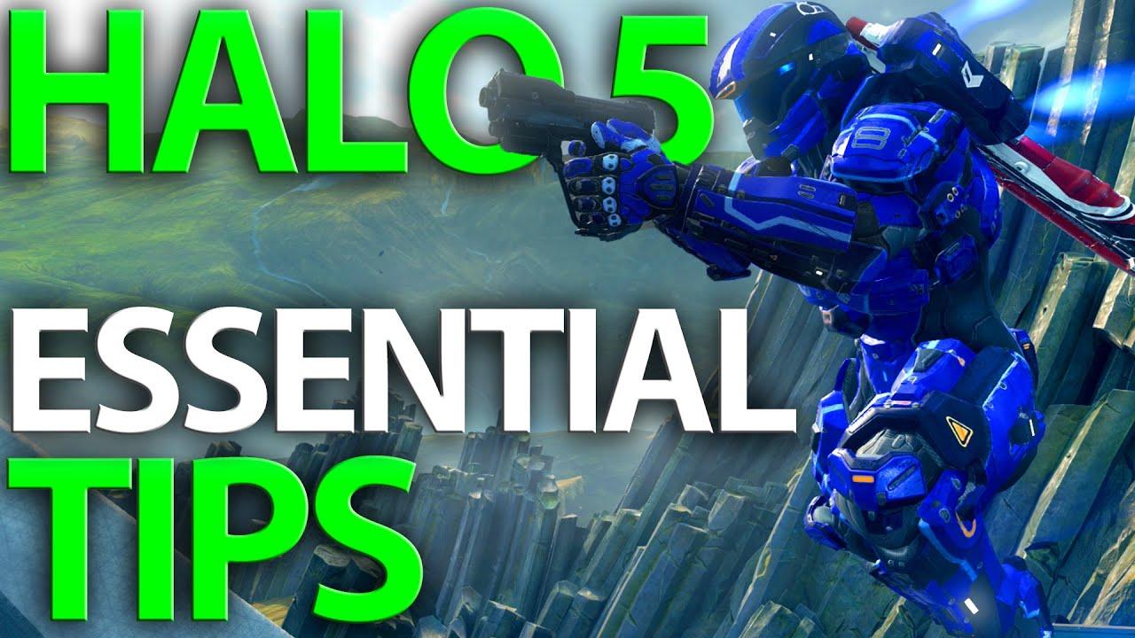 Halo Infinite – Announcement Trailer