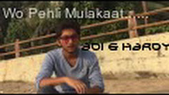 old sad song hindi free download