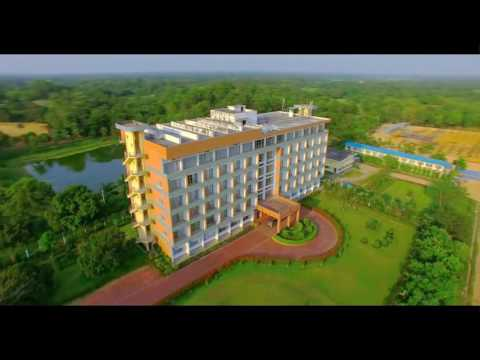 KEPZ Chittagong