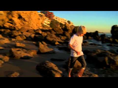 MattyB & Carson Lueders -  You make My Heart Skip
