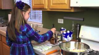 How To Make Bean And Ham Soup