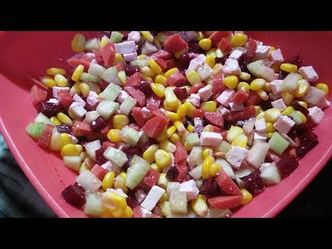 healthy-salad-|-diet-food-|-diabetic-diet-|-weight-loss-|-salad-recipes-|-nutrition-diet-|-tips