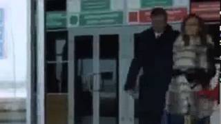 Подозрение 4 серия (2015) Детектив фильм сериал