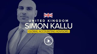 How Your Business Can Benefit From £330 Billion Government Stimulus | Business Resiliency Webinar