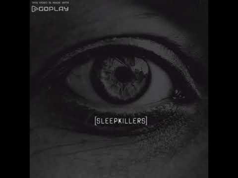 Sleepkillers - Hogtied