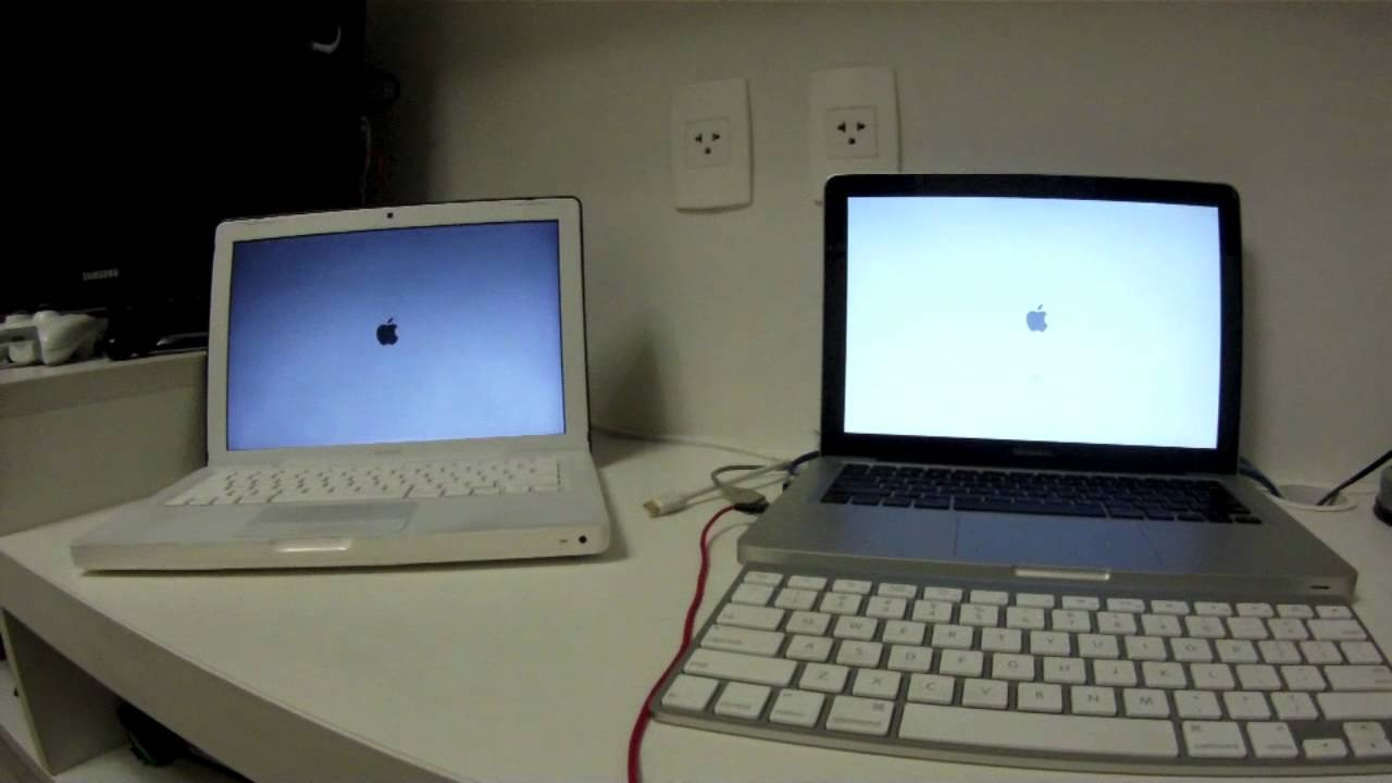 FS: Macbook Pro 2007 and Leopard Family Pack   Office 2008 and ...