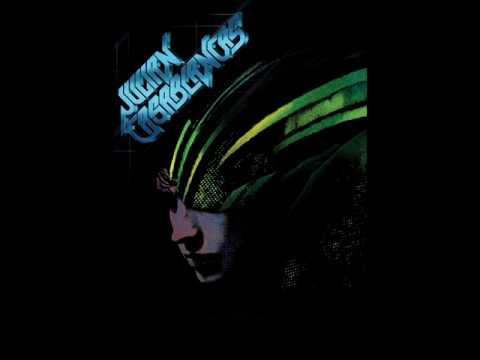 Julian Casablancas - 11th Dimension Instrumental