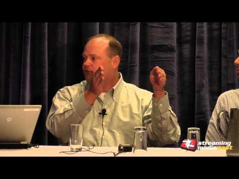 The Economics of Mobile Video: Building a Profitable Business