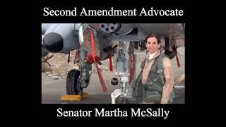 SCOTUS Denies Gun Cases