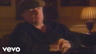 Van Morrison - How Long Has This Been Going On EPK