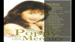 Kumpulan Lagu Poppy Mercury Best Of The Best