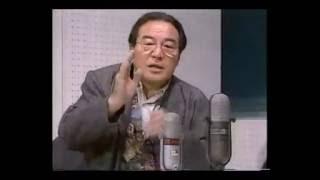 『2×3が六輔』再生リスト↓ http://www.youtube.com/playlist?list=PLU...