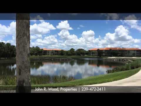 Kelly Greens Fort Myers Community Spotlight