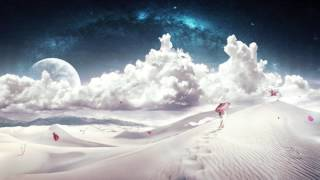 Liniakea - Shore Of Heaven [Original Mix]