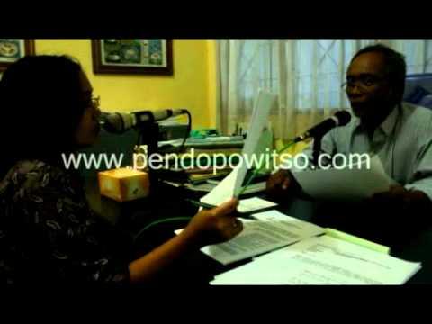 Dialog Radio