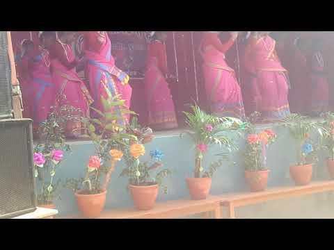 Darthi Tudin Video 2019 By Simon HEMBROM