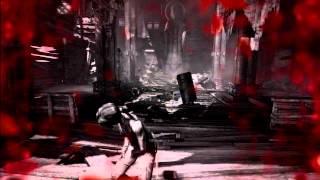 Tomb Raider Quick Play HD
