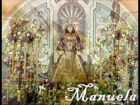 Manuela - Senderos
