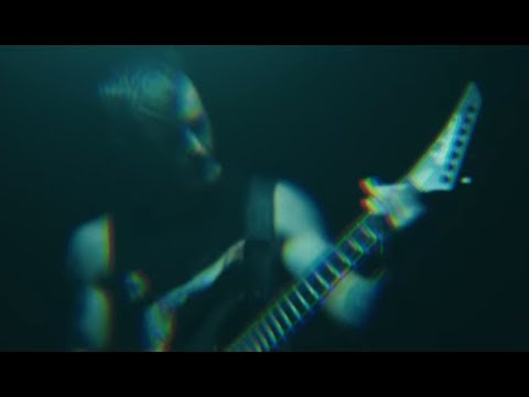 """Signs Of The Swarm released new video/song """"Crown Of Nails"""" + tour ..!"""