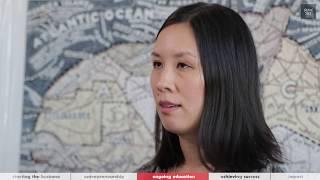 Nikki Chung | Creative Director & Co-founder