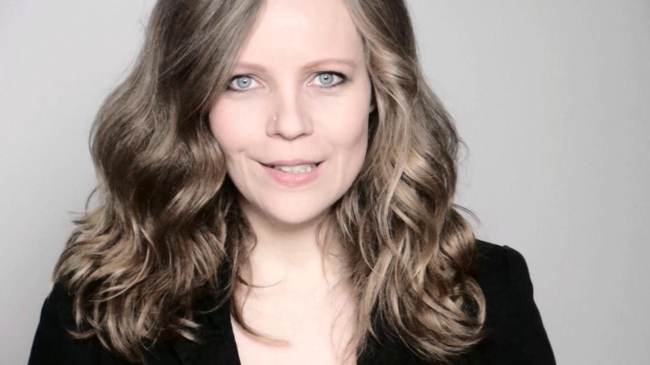 Sarah Bosetti   Alte Frauen - YouTube
