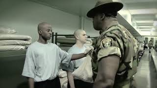 Juvenile Prison - Jail Incarceration