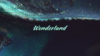 Descarca Roxen x Alexander Rybak - Wonderland