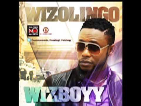 Wizboy - Wizolingo