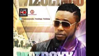 Download Wizboy - Wizolingo MP3 song and Music Video