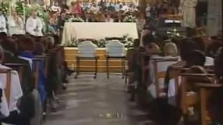 Dutroux und die toten Zeugen   Die dunklen Rituale der Satanisten Part 1