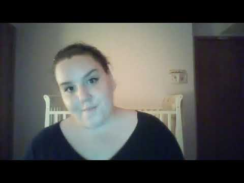 Webcam video from August 22, 2014 10:15 PM - YouTube
