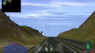 Hostile Waters Antaeus Rising Speedrun Mission 9 in 3:42