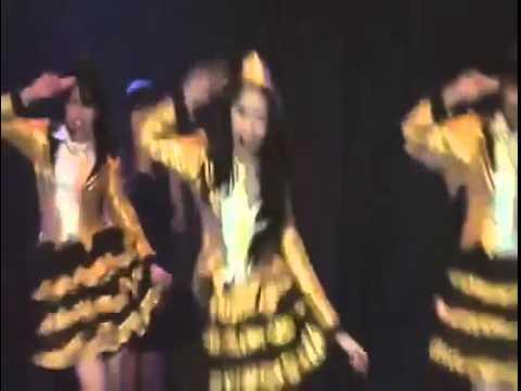 JKT48-Glory Days