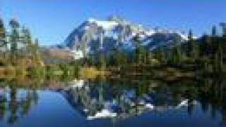 Download Adagio in G Minor (Albinoni) Mp3 and Videos