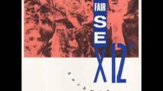 The Fair Sex - Bushman