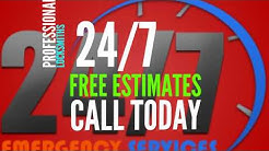 Call: (754) 208-0020 Emergency Locksmith Weston FL   Locksmith 24 Hour Service Weston FL