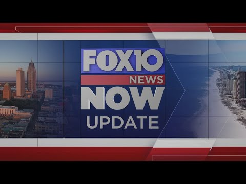 News Now Update for Friday evening January 31, 2020