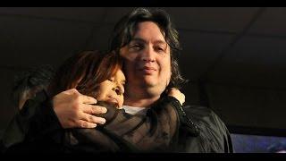 Acusan A Cristina Fernández Y A Su Hijo De Asesinar A Néstor Kirchner