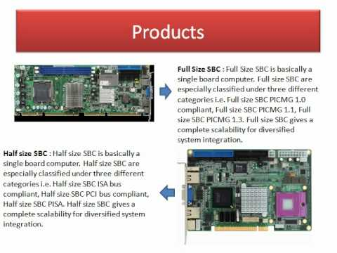 Pako Communications  Industrial Computer, Embedded Computer, Embedded Controller, Box PC, Panel PC, rugged computer,industrial etherne