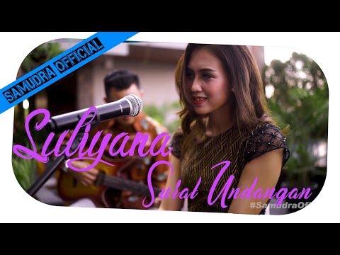 Suliyana - Surat Undangan (Official Music Video)