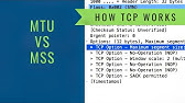 PING and TCPING - YouTube