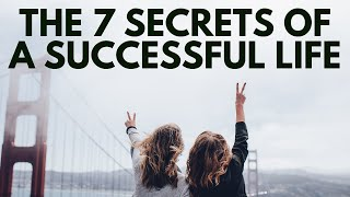 THE BASIC PRINCIPLES OF SUCCESS - DISCOVER THE ULTIMATE SUCCESS IN LIFE .