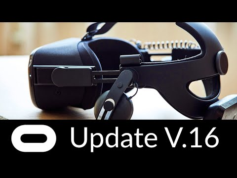 oculus-quest-version-16-update---recap-on-all-you-need-to-know