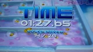 Super Rub O Dub Demo PS3.