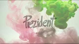 Prezident - Feiern wie sie fallen ft. Kamikazes (cbrG remix)