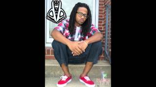 DEVANONTHEBEAT A.K.A 2C GIVE IT UP