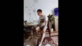 Big Dance & Luniarz Boy - Balanga (wyspałeś się balowiczu) [Official Video 2018]