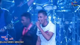 Saragaye - Raveen Tharuka with Romantic Music Band.mp3
