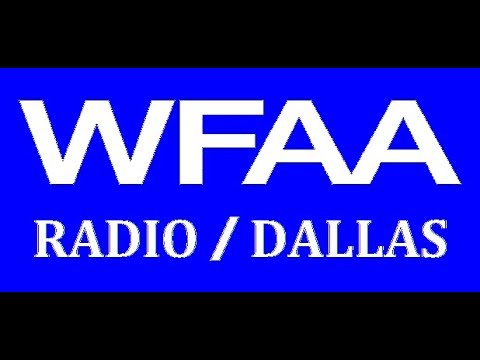 JFK ASSASSINATION EYEWITNESS ACCOUNT -- MAL COUCH (WFAA-RADIO INTERVIEW)
