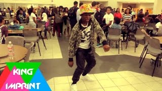 Whip Dance PT.2 #Whip (Music Video) Whip Dance created by @_Mxbb and @TheRealHasani